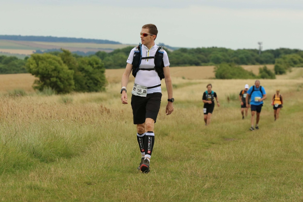2017 Race to the Stones by SussexSportPhotography.com with Pic2Go 4:02:49 PM
