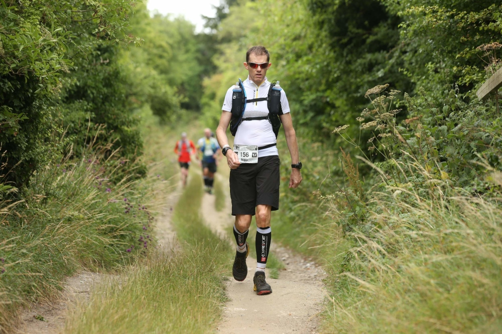 2017 Race to the Stones by SussexSportPhotography.com with Pic2Go 2:58:31 PM
