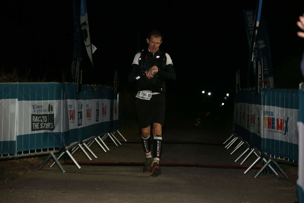 2017 Race to the Stones by SussexSportPhotography.com with Pic2Go 1:15:45 AM